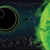 The Claypool Lennon Delirium - The Court of the Crimson King
