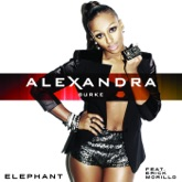 Elephant (feat. Erick Morillo) - Single