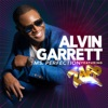 Ms. Perfection (feat. Zapp) - Single, Alvin Garrett