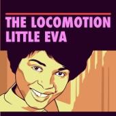 Little Eva - Where Do I Go
