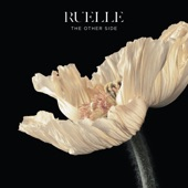 Ruelle - The Other Side