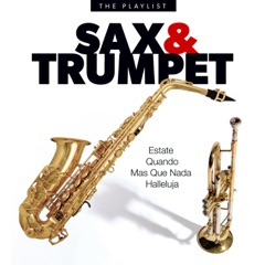 Sax and Trumpet