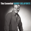 The Essential Harry Belafonte - Harry Belafonte