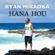Rise Up (feat. Keala Kawaauhau) - Ryan Hiraoka