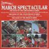 Band of the Grenadier Guards - British Grenadiers artwork