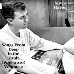 Songs from Deep in the Vault (1996-2010), Vol. 2