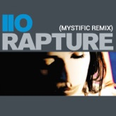 Rapture (feat. Nadia Ali) [Mystific Remix] - Single