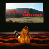 Something American - EP