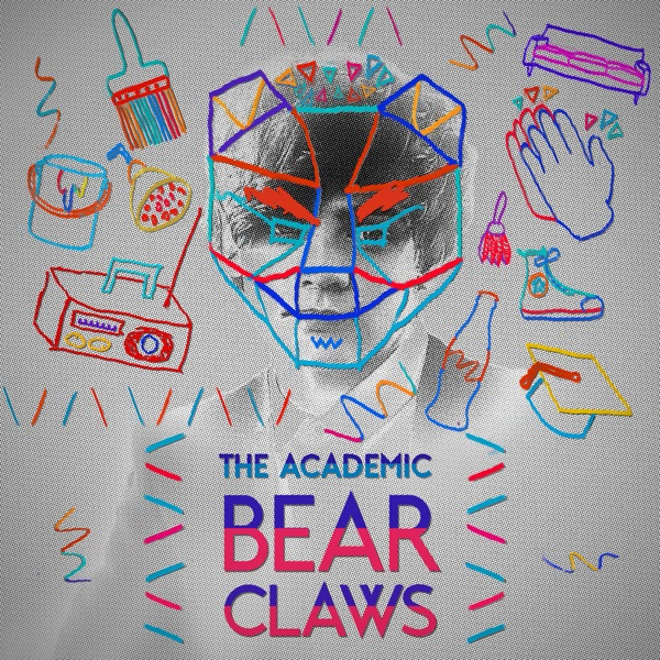 The Academic - Bear Claws