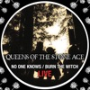No One Knows / Burn the Witch (Live) - Single, Queens of the Stone Age