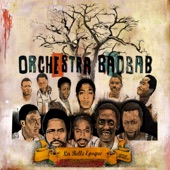Orchestra Baobab - El Son Te Llama