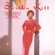 Je Cherche un Homme (I Want a Man) - Eartha Kitt