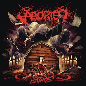Bathos - Single Mp3 Download