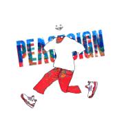 Peace Sign - Kenshi Yonezu - Kenshi Yonezu