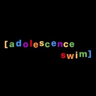 Adolescence Swim – Deetranada