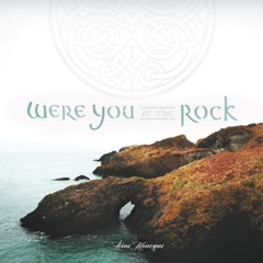 Were You at the Rock