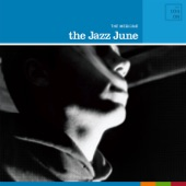 The Jazz June - Fight Like Sinatra