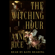 Anne Rice - The Witching Hour (Unabridged)