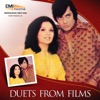 Duets from Films