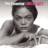 The Essential: Eartha Kitt - Eartha Kitt