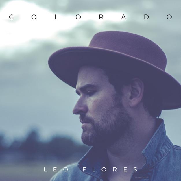 Colorado by Leo Flores