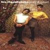 Les Rita Mitsouko & The Sparks