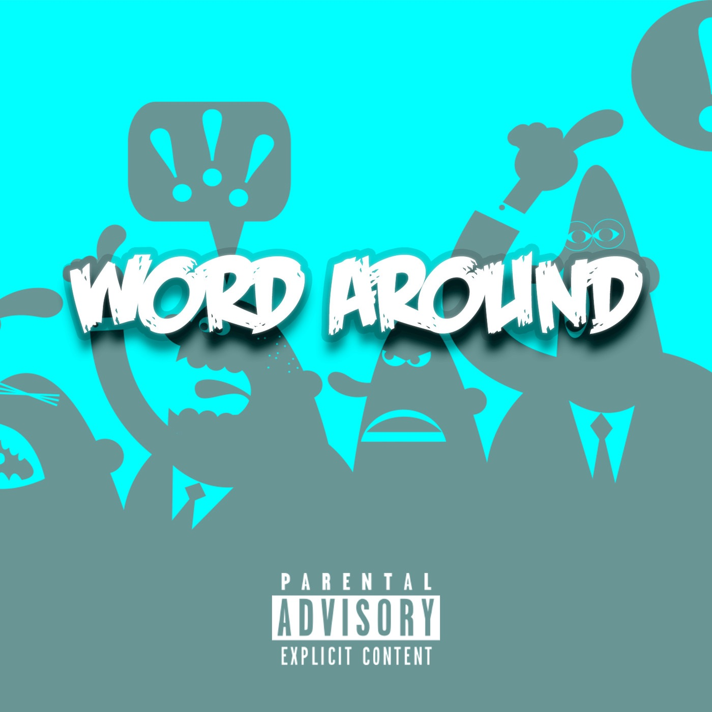 MP3 Songs Online:♫ Word Around (feat. Vada Mane) - A-cee album Word Around (feat. Vada Mane) - Single. Alternative,Music listen to music online free without downloading.