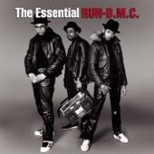 RUN-DMC - My Adidas