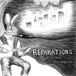 Reparations (feat. Tatiana Hargreaves) - EP
