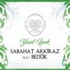 Yeşil İpek feat Bedük Single
