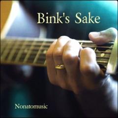 Bink's Sake