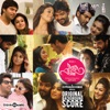 Raja Rani Original Background Score