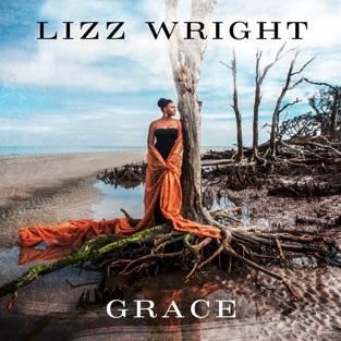 Grace – Lizz Wright
