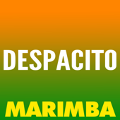 Despacito (Marimba Remix) - The Marimba Squad