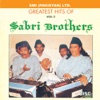 Grestest Hits of Sabri Brothers Vol 3