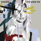 Life Goes On - Single