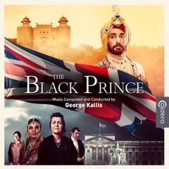 The Black Prince (Original Soundtrack)
