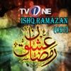 Ishq Ramazan From Ishq Ramazan Single