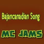 Bajancanadian Song