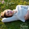 Malibu (Alan Walker Remix) - Single, Miley Cyrus
