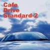 Cafe Drive Standard 2