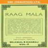 Raag Mala Vol. 3