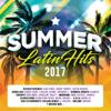 Luis Fonsi & Daddy Yankee - Despacito (feat. Justin Bieber) [Remix] artwork