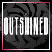 [Download] Outshined (Originally Performed by Soundgarden) [Karaoke Version] MP3