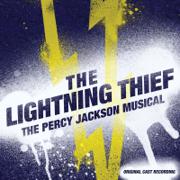 The Lightning Thief (Original Cast Recording) - Various Artists - Various Artists