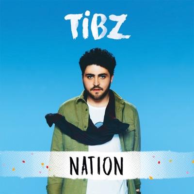 TIBZ– Nation