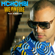 We on Fire (feat. D. Kullus) - Mohombi