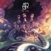 AJR - The Click Album