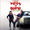 Wifey En Gulfie feat Megha Single