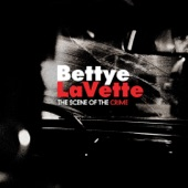 Bettye LaVette - Talking Old Soldiers